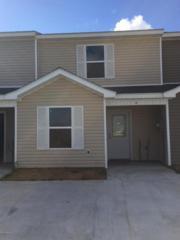 1536 S Patout Street B, New Iberia, LA 70560 (MLS #17002825) :: Keaty Real Estate