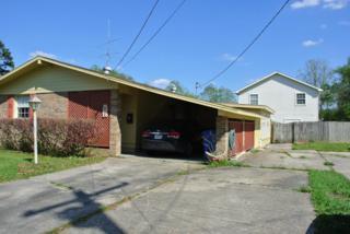 813 Orange Grove Avenue, New Iberia, LA 70560 (MLS #17002934) :: Keaty Real Estate