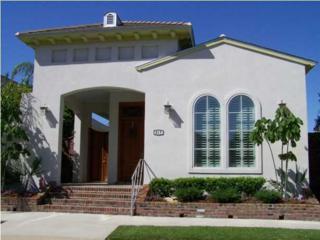 217 Biltmore Way, Lafayette, LA 70508 (MLS #17002997) :: Keaty Real Estate