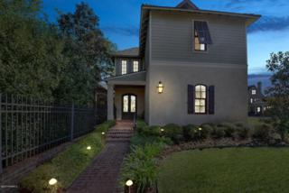 402 Worth, Lafayette, LA 70508 (MLS #17003004) :: Keaty Real Estate