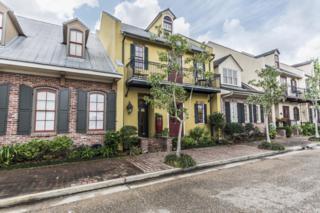 317 Richland Avenue, Lafayette, LA 70508 (MLS #17003041) :: Keaty Real Estate