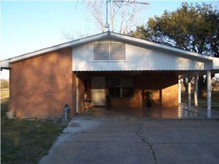 193 Wilo Lane, Sunset, LA 70584 (MLS #17003381) :: Keaty Real Estate