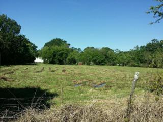 0 Stewartville Road, Crowley, LA 70526 (MLS #17003404) :: Keaty Real Estate