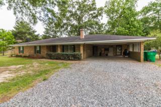 124 Athens Lane, Crowley, LA 70526 (MLS #17003615) :: Keaty Real Estate