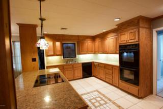 203 Billeaud Lane, Lafayette, LA 70506 (MLS #17003616) :: Keaty Real Estate