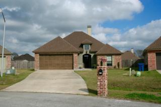 114 Silver Glen Drive, Scott, LA 70583 (MLS #17003767) :: Keaty Real Estate