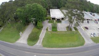 2949 S Union Street, Opelousas, LA 70570 (MLS #17003841) :: Keaty Real Estate