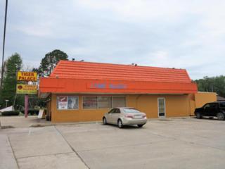 930 Rees Street, Breaux Bridge, LA 70517 (MLS #17003884) :: Keaty Real Estate