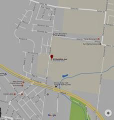 Tbd N Eola Road, Broussard, LA 70518 (MLS #17003981) :: Keaty Real Estate