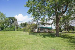 1922 Smede Hwy, Cade, LA 70519 (MLS #17003998) :: Keaty Real Estate