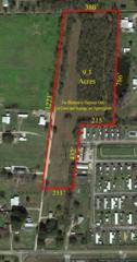 1060 Renaud Drive, Scott, LA 70583 (MLS #17004000) :: Keaty Real Estate