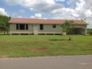 2054 Dupre Road, Opelousas, LA 70570 (MLS #17004011) :: Keaty Real Estate