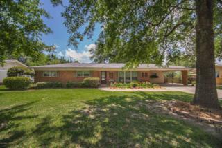 221 Roselawn Boulevard, Lafayette, LA 70503 (MLS #17004041) :: Keaty Real Estate