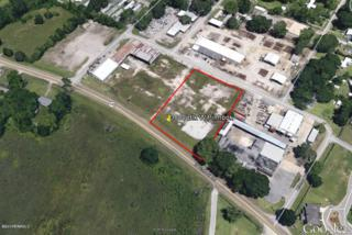 3800 Block W Pinhook, Broussard, LA 70518 (MLS #17004051) :: Keaty Real Estate