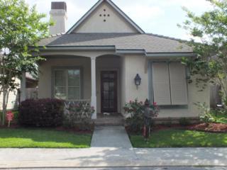 105 Reidel Road, Broussard, LA 70518 (MLS #17004112) :: Keaty Real Estate