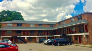 208 General Gardner #105, Lafayette, LA 70501 (MLS #17004116) :: Keaty Real Estate