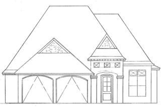 203 Cedar Lake Drive, Youngsville, LA 70592 (MLS #17004130) :: Keaty Real Estate