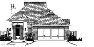 101 San Domingo Drive, Youngsville, LA 70592 (MLS #17004138) :: Keaty Real Estate