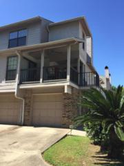 1304 E Bayou Parkway 5C, Lafayette, LA 70508 (MLS #17004158) :: Keaty Real Estate