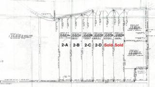 Tbd Fatima Road, Carencro, LA 70520 (MLS #17004160) :: Keaty Real Estate