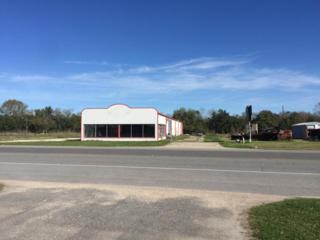 2851 Crowley Rayne Hwy, Rayne, LA 70578 (MLS #17004162) :: Keaty Real Estate