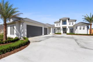 109 Birdwatch Lane, Lafayette, LA 70508 (MLS #17003934) :: Keaty Real Estate
