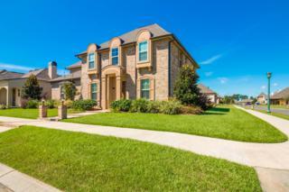 200 Epinal Drive, Lafayette, LA 70507 (MLS #16008931) :: Keaty Real Estate