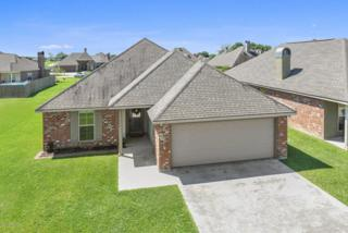 108 Scarlet Oak, Carencro, LA 70520 (MLS #17003275) :: Keaty Real Estate