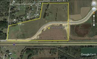 N Ave 0, Crowley, LA 70526 (MLS #17003395) :: Keaty Real Estate