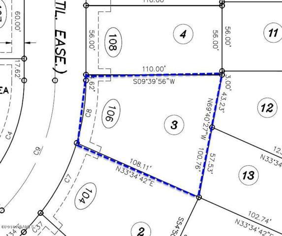 106 Phelps, Youngsville, LA 70592 (MLS #16000252) :: Keaty Real Estate