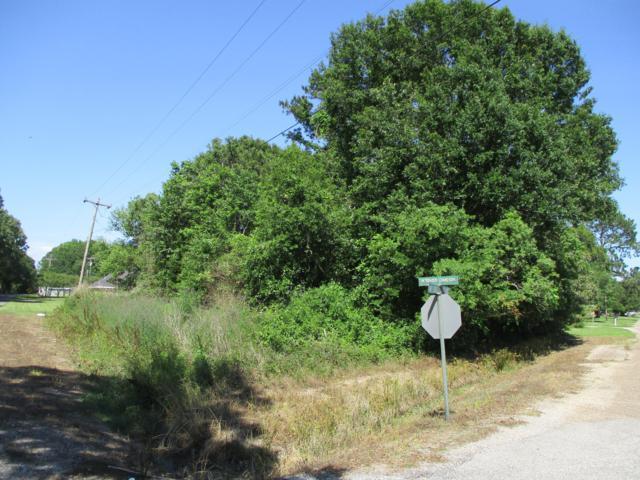 Valcourt / River Oaks, Abbeville, LA 70510 (MLS #16007629) :: Keaty Real Estate