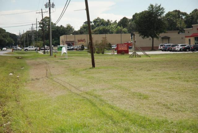 615 Lafayette, Youngsville, LA 70592 (MLS #16009064) :: Keaty Real Estate