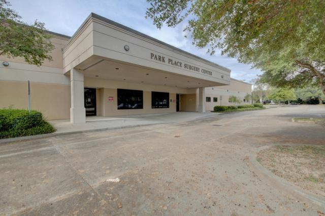 901 Wilson Street, Lafayette, LA 70503 (MLS #17001097) :: Keaty Real Estate