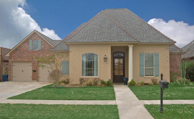 112 Mt Hope Avenue, Lafayette, LA 70508 (MLS #17001816) :: Keaty Real Estate