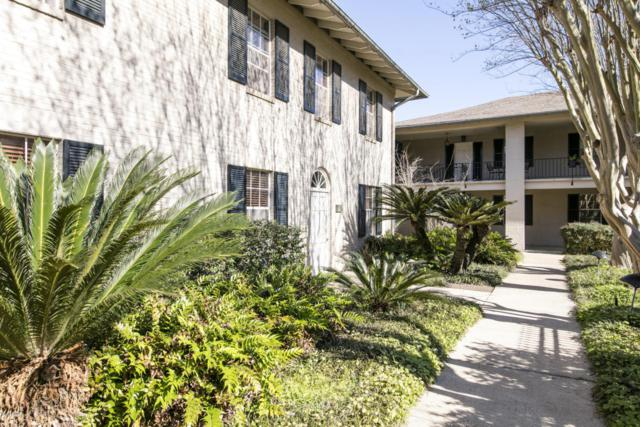 213 Bendel Road #111, Lafayette, LA 70503 (MLS #17002240) :: Keaty Real Estate