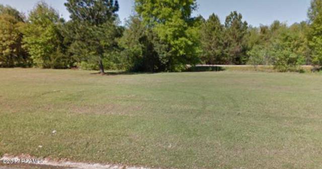 122 Fountain Bend, Lafayette, LA 70506 (MLS #17002259) :: Keaty Real Estate