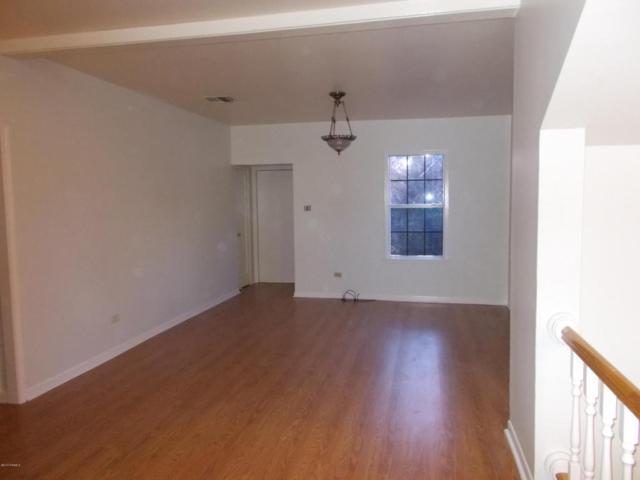 108 Pershing, Abbeville, LA 70510 (MLS #17002985) :: Keaty Real Estate
