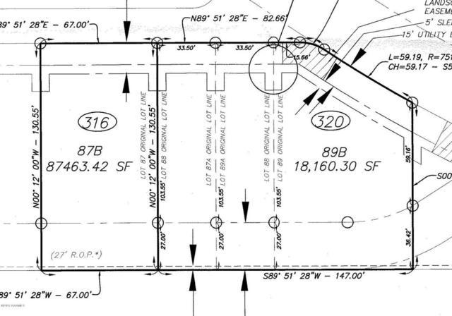 316 Gleneagles Circle, Broussard, LA 70518 (MLS #17003237) :: Keaty Real Estate