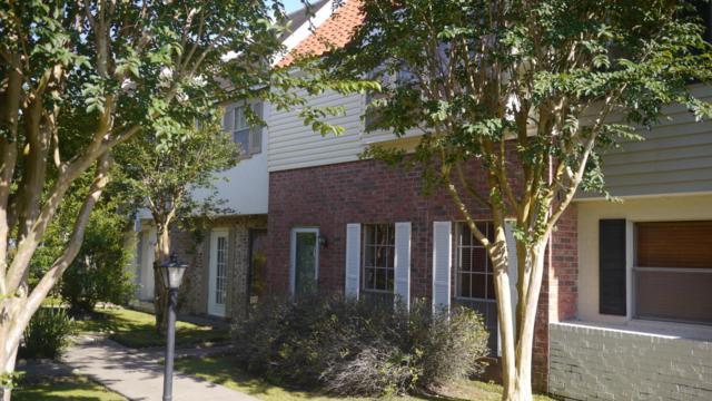 1310 Dulles B, Lafayette, LA 70506 (MLS #17003876) :: Keaty Real Estate