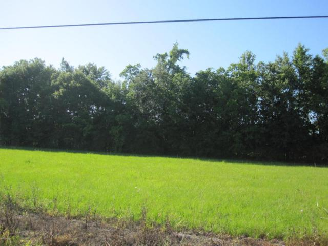 Tbd Madeline Heights Road, Breaux Bridge, LA 70517 (MLS #17004197) :: Keaty Real Estate