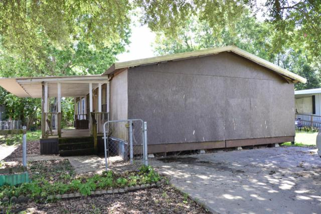 319 Country Run Drive, Broussard, LA 70518 (MLS #17005141) :: Keaty Real Estate