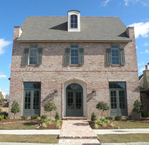 136 Princeton Woods Loop, Lafayette, LA 70508 (MLS #17005191) :: Keaty Real Estate