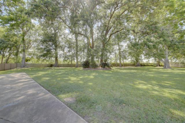 103 Troon Drive, Broussard, LA 70518 (MLS #17005231) :: Keaty Real Estate