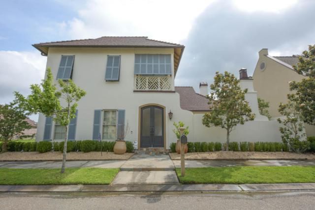 130 Princeton Woods Loop, Lafayette, LA 70508 (MLS #17005634) :: Keaty Real Estate