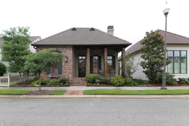 112 Levison Way, Lafayette, LA 70508 (MLS #17005684) :: Keaty Real Estate