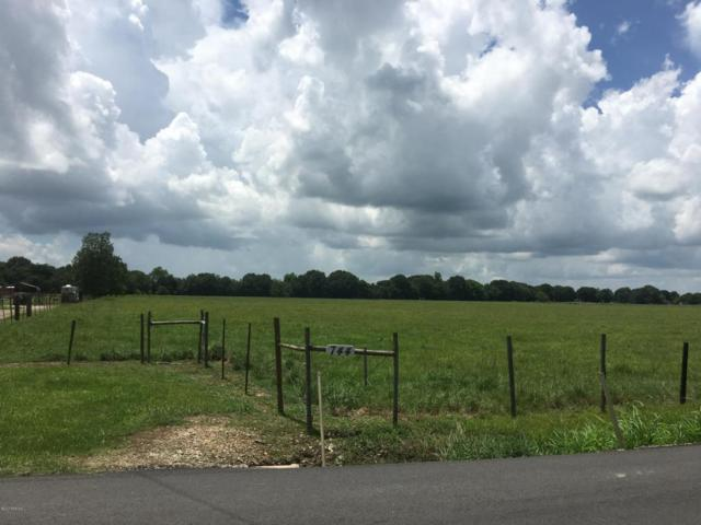 744 Roger Road, Scott, LA 70583 (MLS #17005951) :: Keaty Real Estate