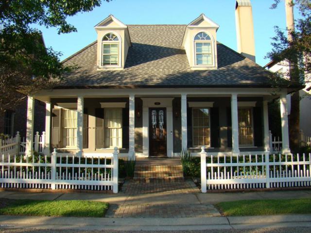 214 Worth Avenue, Lafayette, LA 70508 (MLS #17005962) :: Keaty Real Estate