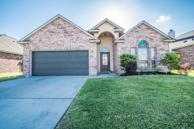 115 Farmers Market Drive, Rayne, LA 70578 (MLS #17006061) :: Keaty Real Estate