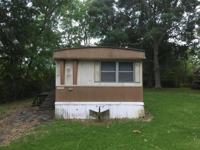 1715 J.D. Miller Street, Crowley, LA 70526 (MLS #17006195) :: Keaty Real Estate