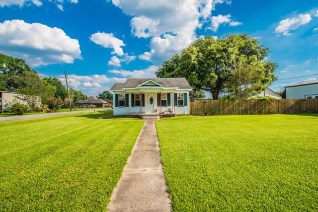 1005 Old Spanish Trail, Scott, LA 70583 (MLS #17006287) :: Keaty Real Estate
